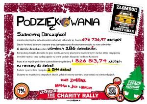 podzieka-2014-01