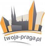 Twoja-Praga.pl