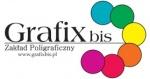 Grafix bis Zakład Poligraficzny