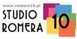 Romera 10
