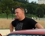 Mariusz Jasiński