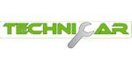 Technicar