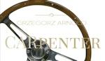 CARpenter - Grzegorz Arnold
