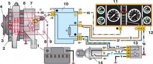 1336024531_shema-generatora-vaz-2107-2