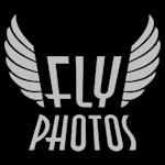 FlyPhotos.net