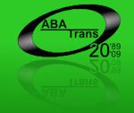ABA Trans