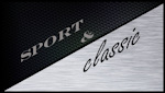 Sport&Classic Workshop