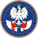 Stowarzyszenie Rannych i Poszkodowanych Poza Granicami Kraju